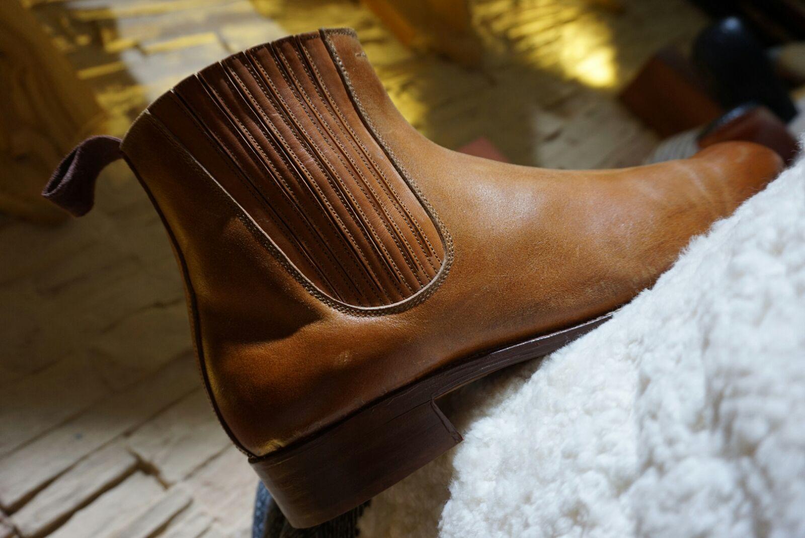 37ef3e36c5a Zapatos hechos a mano