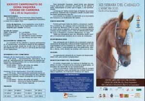 campeonato-doma-carmona2013a
