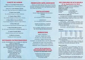 campeonato-doma-carmona2013b