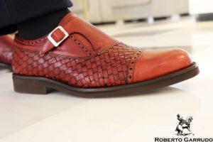 zapato trenzado de piel, zapato con hebilla, zapato de vestir de caballero, zapato de hombre