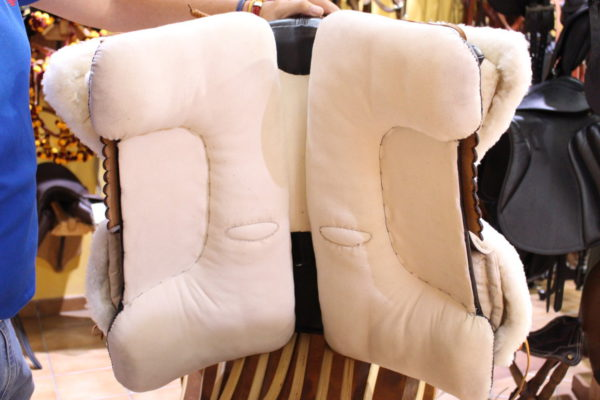 saddle, montura vaquera, silla de competición