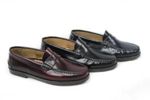 mocasines negros, mocasines burdeos, mocasines azules, mocasines niños, zapatos colegio, zapatos niños baratos, zapatos niños resistentes, vuelta al cole, zapatos vuelta al cole
