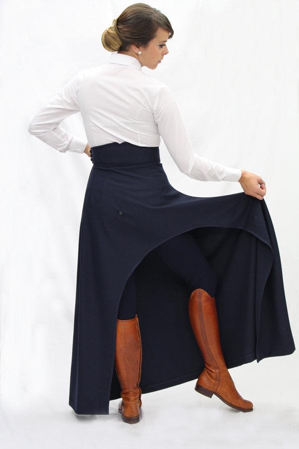 falda de amazona online