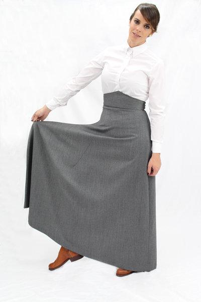 comprar falda de amazona
